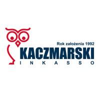 kaczmarski logo