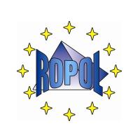 ropol logo