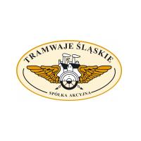 tramwaje slaskie logo